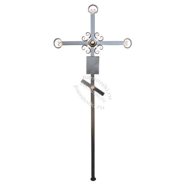 Крест С6