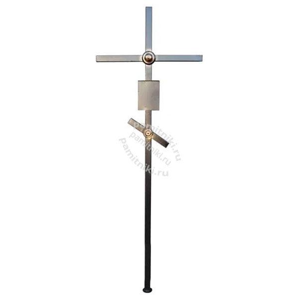 Крест М6